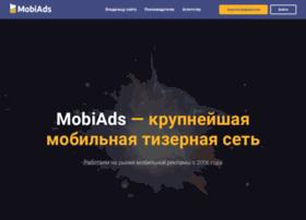 Cfgfhgafgdbfbcdiabg.ru thumbnail