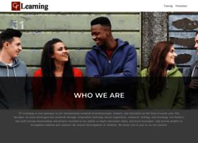 Cflearning.org thumbnail