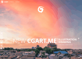 Cgart.me thumbnail