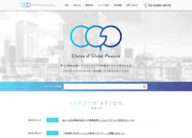 Cgp-p.jp thumbnail