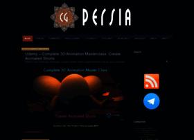 Cgpersia.com thumbnail