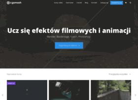 Cgsmash.pl thumbnail