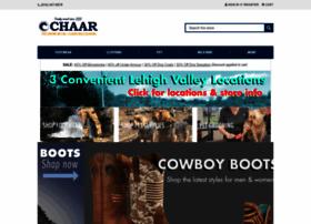 Chaar.us thumbnail