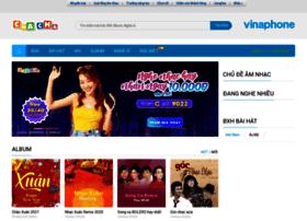 Chacha.vn thumbnail