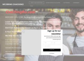 Chachingbiz.com thumbnail