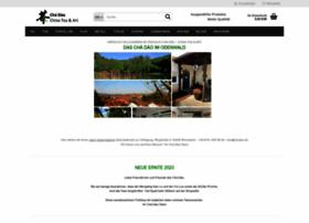 Chadao.de thumbnail