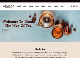 Chadotea.in thumbnail