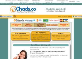 Chads.co thumbnail