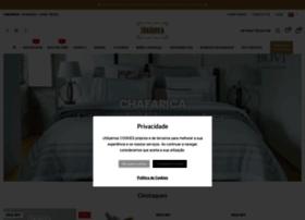 Chafarica.pt thumbnail
