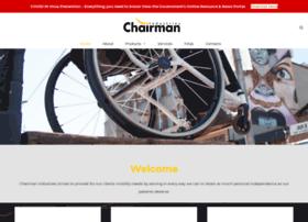 Chairmanind.co.za thumbnail