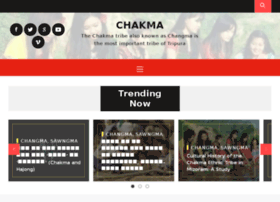 Chakma.men thumbnail