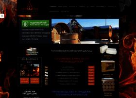 Chalach.ru thumbnail