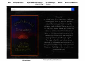 Chalkboarddrawing.org thumbnail