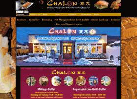 Chalon-hh.de thumbnail