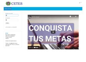 Chamilo.e-ducativo.org thumbnail