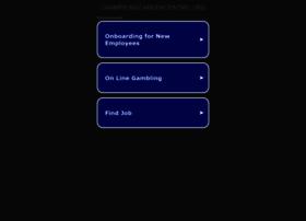 Championscareercentre.org thumbnail