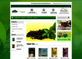 Chamrajchai.com thumbnail