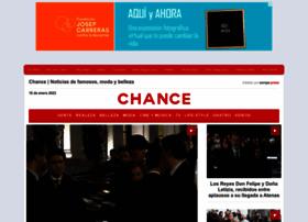 Chance.es thumbnail