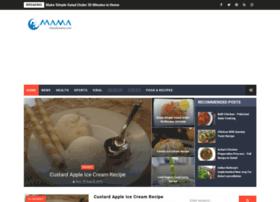 Chandamama.com thumbnail