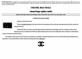Chanelbagmall.com thumbnail