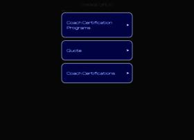 Change-life.io thumbnail