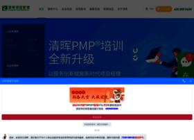 Changeway.com.cn thumbnail
