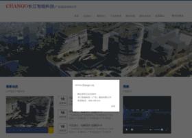 Chango.cn thumbnail