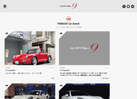 Channel-9.jp thumbnail