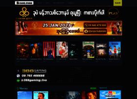 Channelmyanmar.org thumbnail