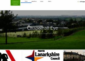 Chapelhall.myfreesites.net thumbnail
