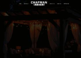 Chapmanstone.net thumbnail