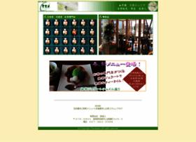 Charakujin.jp thumbnail