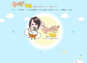 Charapi.jp thumbnail