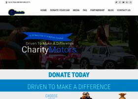Charitymotors.org thumbnail