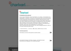 Charivari986.de thumbnail