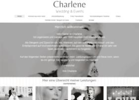 Charlene.hamburg thumbnail