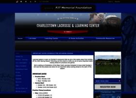 Charlestownlacrosse.com thumbnail