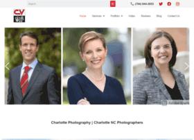 Charlottencphotographers.co thumbnail
