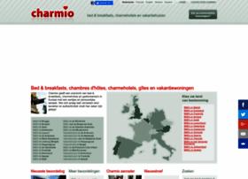 Charmio.nl thumbnail