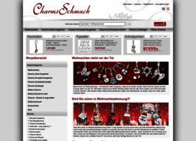 Charms-schmuck.de thumbnail