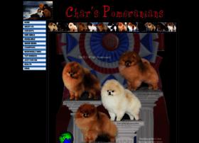 Charspoms.net thumbnail