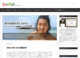 chart-ma.com at Website Informer. Visit Chart Ma.