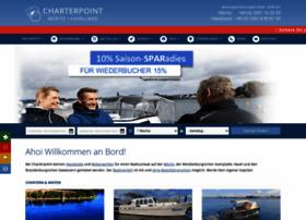 Charterpoint-mueritz.de thumbnail