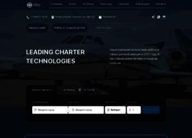 Chartertech.ru thumbnail
