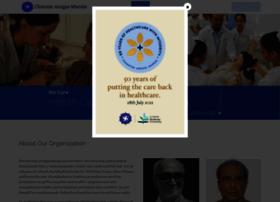Charutarhealth.org thumbnail