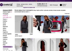 Charutti.ru thumbnail