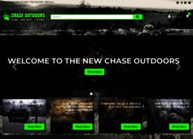 Chase-outdoors.com thumbnail