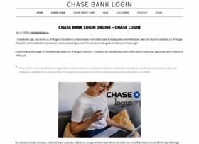 Chasebanklogin.us thumbnail