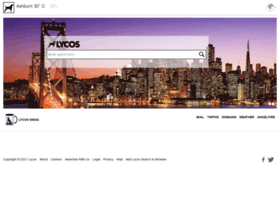 licos chat com: