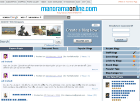 Chat.manoramaonline.com thumbnail